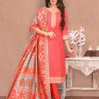 Traditional Ethnic Dresses Online