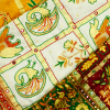 Traditional Panetar Sarees in Ahmedabad